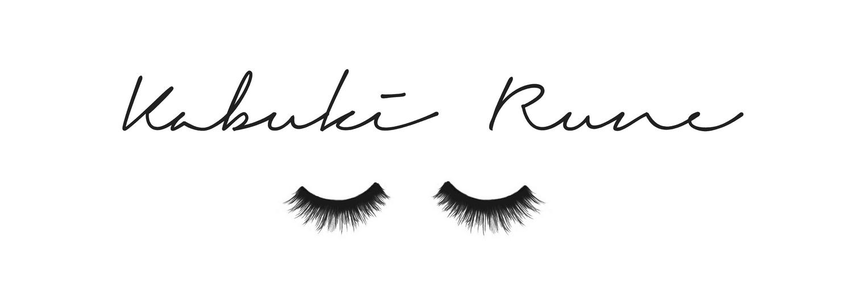 Kabuki Rune